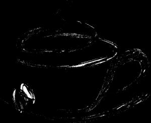 Kaffee und Trödelstübchen Plau am See